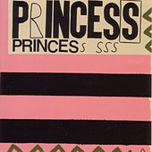 Play & Download Princess by Princess | Napster
