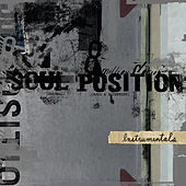 8,000,000 Stories Instrumentals by Soul Position