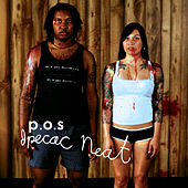 Play & Download Ipecac Neat by P.O.S (hip-hop) | Napster