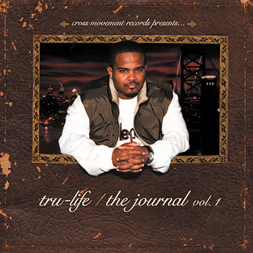 The Journal Volume 1 by Tru-Life