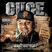 Play & Download Controversial by Guce | Napster