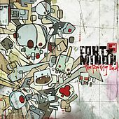 Play & Download The Rising Tied by Fort Minor | Napster