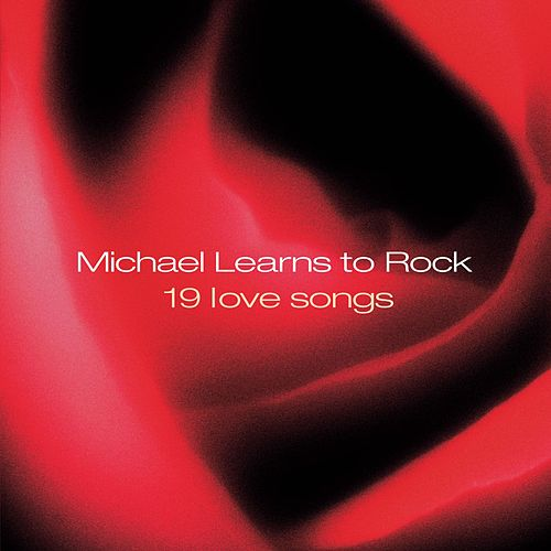 19 Love Ballads by Michael Learns to Rock
