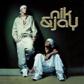 Play & Download Nik Og Jay by Nik & Jay | Napster