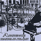 Play & Download Reasons of the Past by Absence | Napster