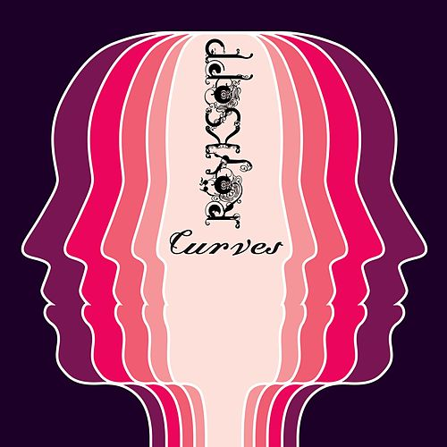 Play & Download Curves by Röyksopp | Napster