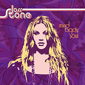 Play & Download Mind Body & Soul by Joss Stone | Napster