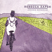 Play & Download Japanese Bathhouse by Rebecca Zapen | Napster