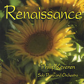 Play & Download Renaissance by Phillip Keveren | Napster