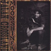 Play & Download Moonshiner by Jalan Crossland | Napster
