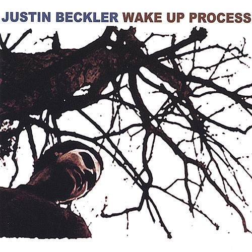 Play & Download Wake Up Process by Justin Beckler | Napster