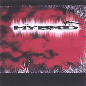 Play & Download Hybrid by Hybrid (1) | Napster
