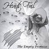 The Empty Promise by Hearts Fail