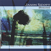 Play & Download Dedicated by Jason Scott | Napster