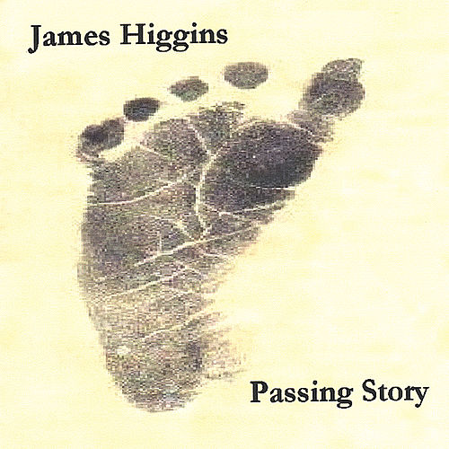 Passing Story by James Higgins