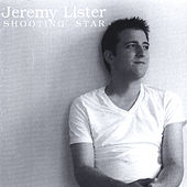Play & Download Shooting Star by Jeremy Lister | Napster