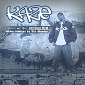Play & Download Spirit of '94 version 9.0 by Kaze | Napster