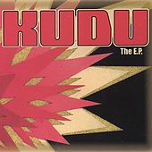 The EP by Kudu