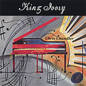 King Ivory by Chris Chandler (Swing)