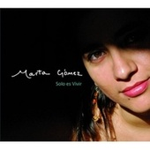 Play & Download Solo es Vivir by Marta Gomez | Napster