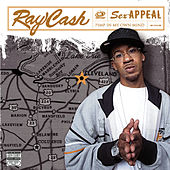 Play & Download Sex Appeal (Pimp In My Own Mind)  (5 Pack) by Ray Cash | Napster
