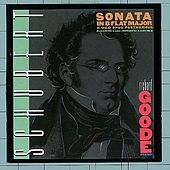 Play & Download Schubert: Sonata In B-Flat Major D. 960 / Allegretto In C Minor, D. 915 / Impromptu In A-flat, D. 935, No. 2 by Richard Goode | Napster