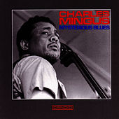 Play & Download Mysterious Blues by Charles Mingus | Napster