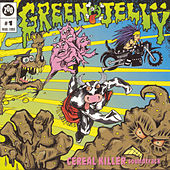 Play & Download Cereal Killer Soundtrack by Green Jelly | Napster