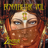 Play & Download Beneath The Veil by Zingaia | Napster