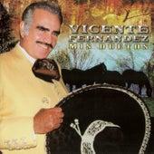 Play & Download Vicente Fernandez Con Todo Mi Respeto Mis Duetos by Vicente Fernández | Napster