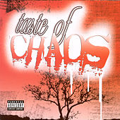 Play & Download Taste Of Chaos (uncensored) by Various Artists | Napster
