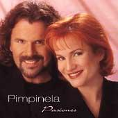 Play & Download Pasiones by Pimpinela | Napster