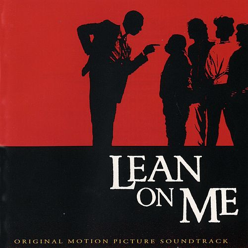 Play & Download Lean On Me by Various Artists | Napster