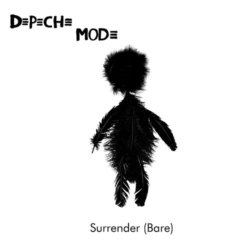 Play & Download Surrender (Bare) by Depeche Mode | Napster