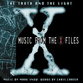 The Truth And The Light: Music From The X-Files by Mark Snow