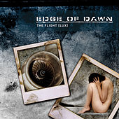 Play & Download The Flight [Lux] by Edge Of Dawn | Napster