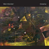 Play & Download Oceana by Ben Monder | Napster
