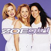 Play & Download ZOEgirl by ZOEgirl | Napster