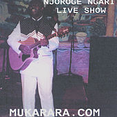 Play & Download oneman Guitar style by Njoroge  Ngari | Napster