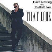Play & Download That Look by Dave Nevling | Napster
