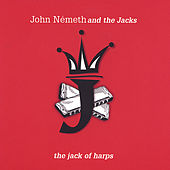 Play & Download The Jack of Harps by John Nemeth | Napster