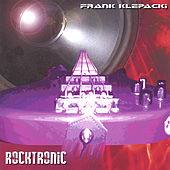 Play & Download Rocktronic by Frank Klepacki | Napster