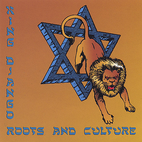 Play & Download Roots and Culture by King Django | Napster