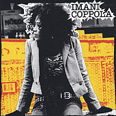 Play & Download afrodite by Imani Coppola | Napster