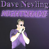 Nightshade by Dave Nevling