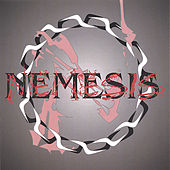 Play & Download Shadow of Doubt by Nemesis (Metal) | Napster