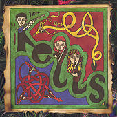 Play & Download The Kells by Kells | Napster