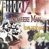 Play & Download Love Asphyxia by Nowhereman | Napster