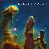 Love Songs Of The Hanging Gardens by Kelley Polar