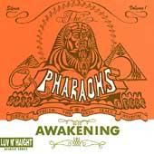 Awakening by The Pharoahs